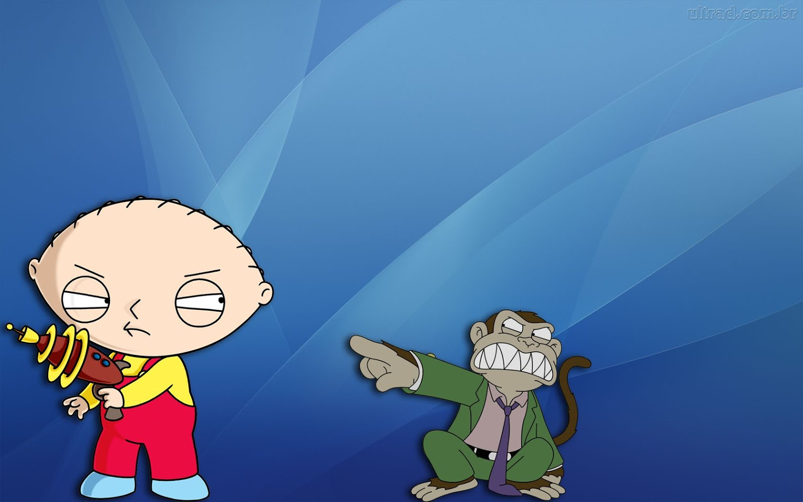 family guy desktop wallpaper submited images