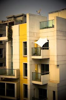 little tensile by Ar. Golam Morsalin Choudhury Rana