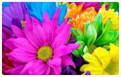 Таблица безопасных цветов