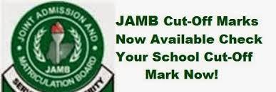 Jamb: Reasons For Adopting 180 as 2015/2016 cut-off mark