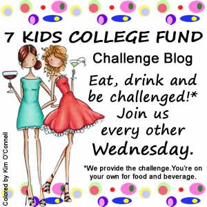 7 kids college fund