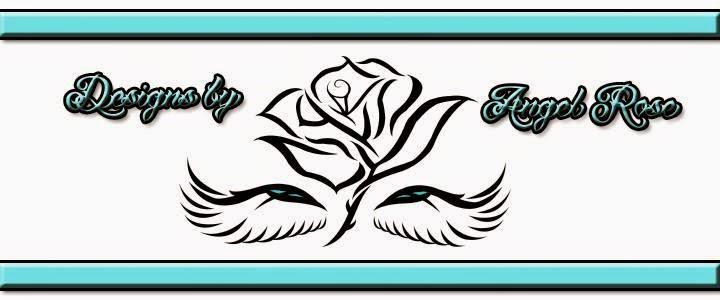 AngelRose Designs