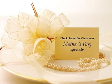 NZ Mothers Day