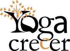 Yoga para crecer