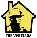 Renovasi Rumah surabaya/sidoarjo 081232357575