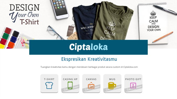 http://diikuti.blogspot.com/2016/01/ciptaloka.html
