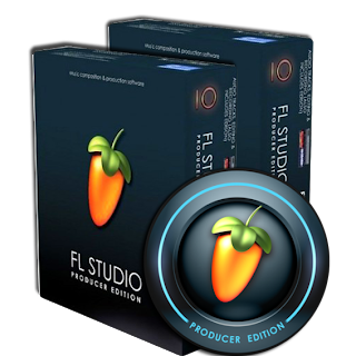 Download FL Studio 10.0.9 Full Crack