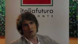 (video) Intervista per IFP Blog