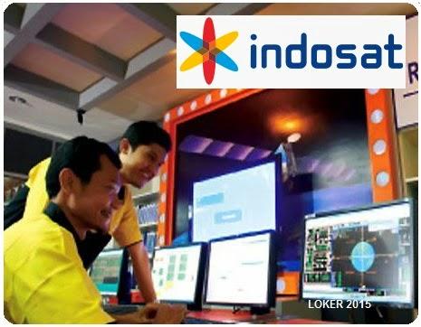 Loker Terbaru Indosat, Peluang karir indosat 2015, Info kerja Mei 2015