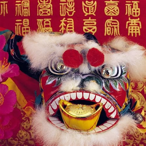 Best Chinese New Year Pictures For Facebook Profile 2016