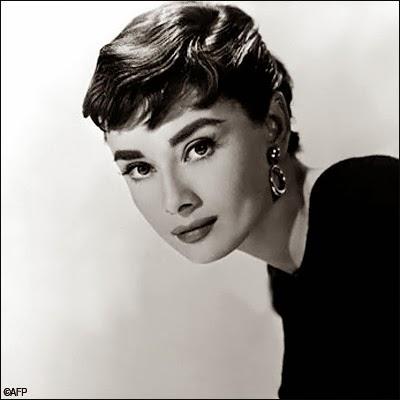Audrey-Hepburn-hair.jpg