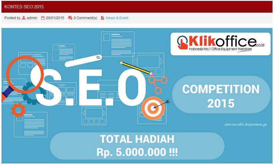 Spectaculis-KompetisiKlikOffice.png