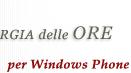 La Liturgia delle Ore per smartphone windows