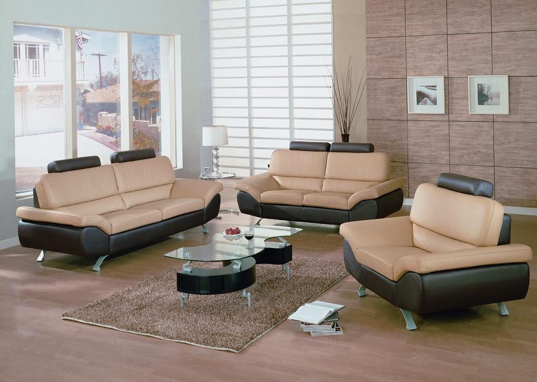 Id es salon pour un look plus organis d coration salon for Decoration pour un salon