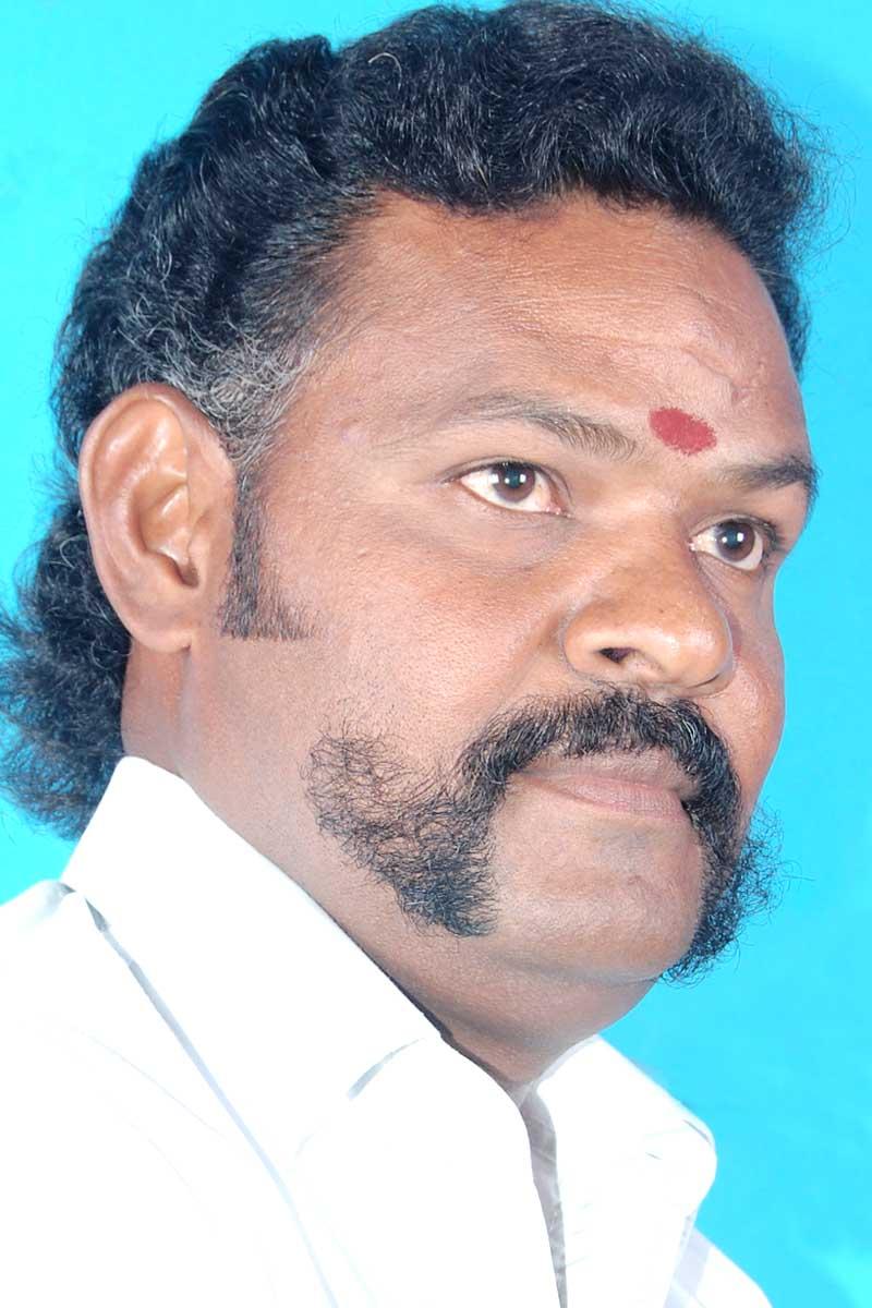 Tamil+serial+actor+deepak+
