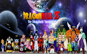 . Ball franchise and a sequel show to the Dragon Ball Z anime series. dragonball dragonball