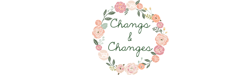 Changs and Changes