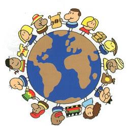 La economía como satisfactor de bienes y servicios a nivel mundial