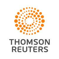 """Thomson Reuters"" Hiring Freshers As Trainee Content Analyst @ Bangalore"