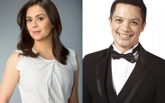 Dawn Zulueta Clears 'Bamboo Mañalac Sibling' Issue That's Spreading ...