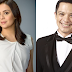 Dawn Zulueta Clears 'Bamboo Mañalac Sibling' Issue That's Spreading Online