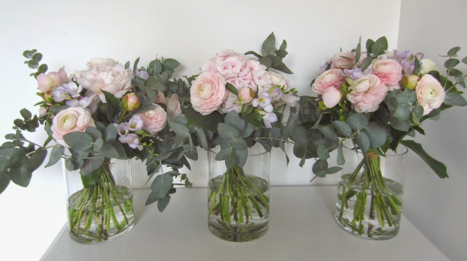 la petite boutique de fleurs pivoines du var hortensias et renoncules. Black Bedroom Furniture Sets. Home Design Ideas