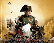 MASSIVE PLANS FOR WATERLOO 2015