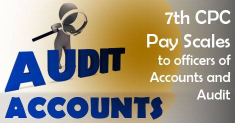 7th-CPC-audit-accounts