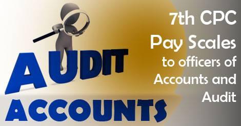7th-CPC-audit-accounts