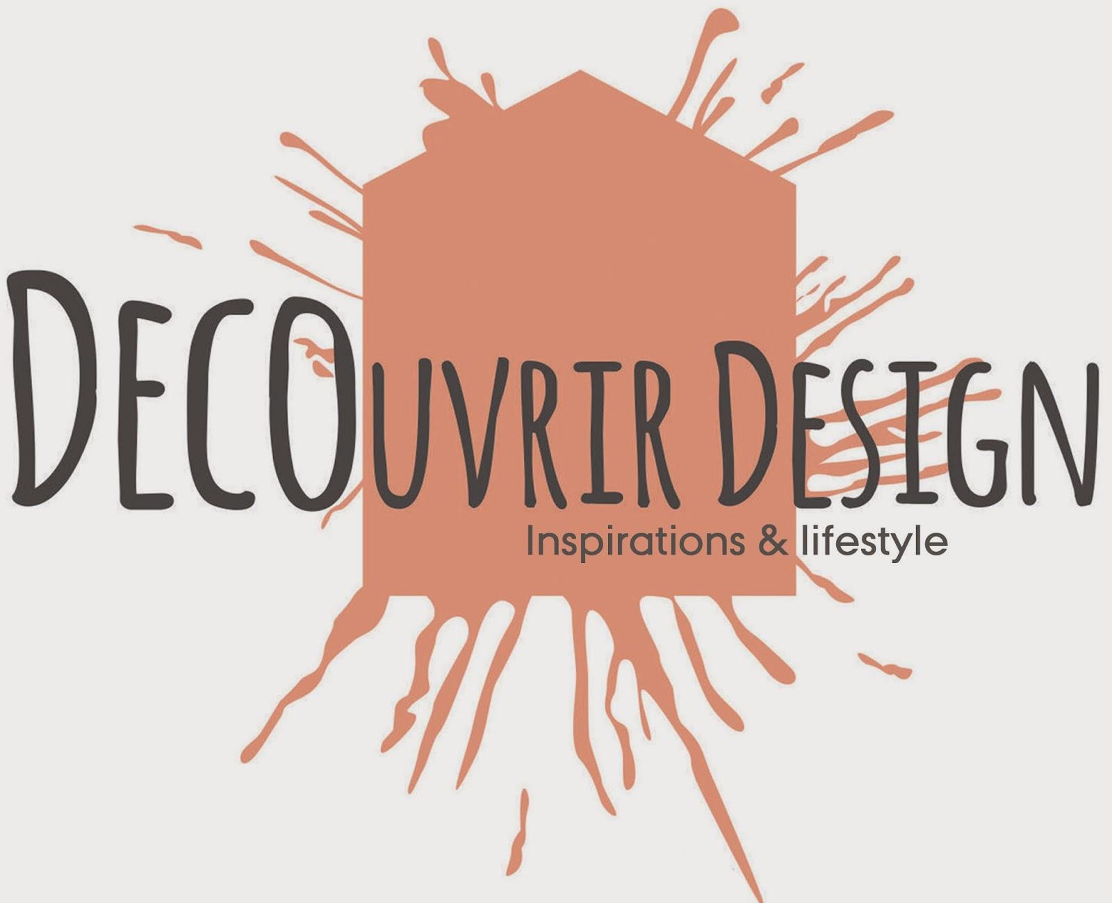 découvrir design, logo, blog, nouvelle bossa studio