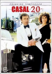 casal+20+hart+to+hart+capa Download Casal 20 (Hart to Hart)   1ª, 2ª e 3ª Temporada Dublado AVI e MKV
