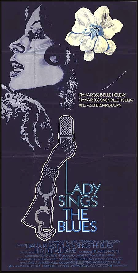 http://jazzfilm.blogspot.it/2015/01/capitolo-4-biopics-lady-sings-blues.html