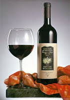 http://1.bp.blogspot.com/-v_-Xrm_lSgQ/TaYLP_5rw6I/AAAAAAAACsY/lHnS4S0uFF4/s400/Sardinian+Wine.jpg