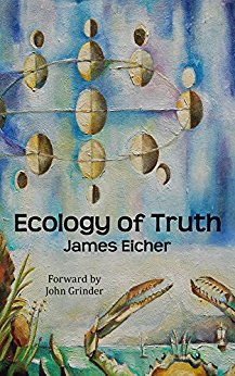 Ecology of Truth