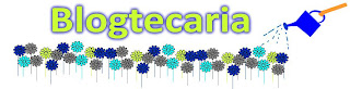 http://blogtecaria.blogspot.com