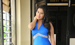 Manali Rathod Glam pics at Green Signal press meet-thumbnail