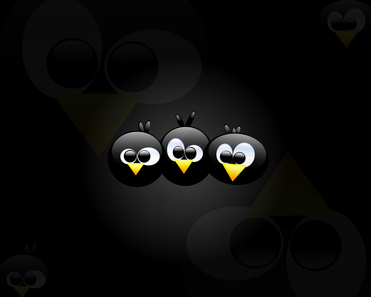 linux wallpapers 3 png