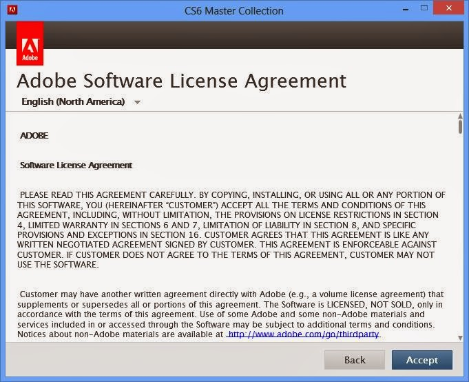 adobe photoshop cs6 with serial key  utorrent