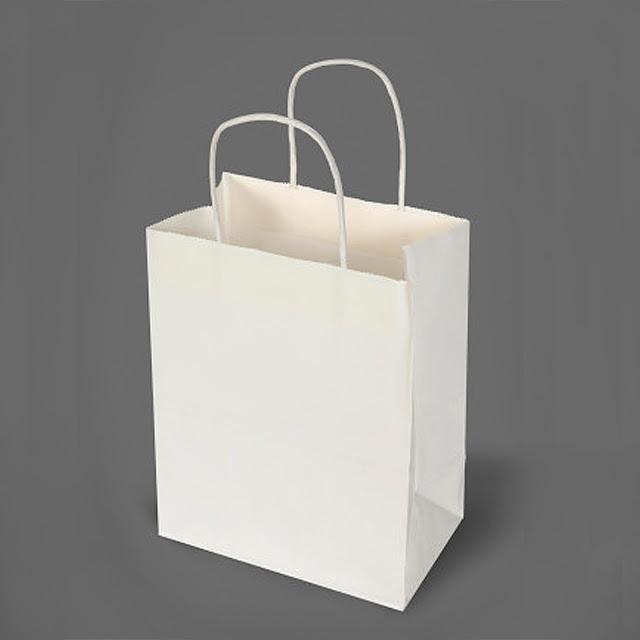 Bag Kraft3