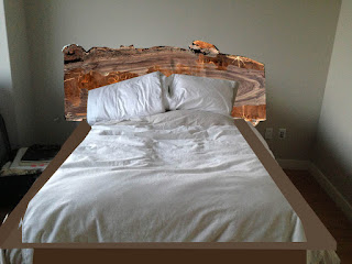 kwong+bed+mockup Claro Walnut Slab Headboard
