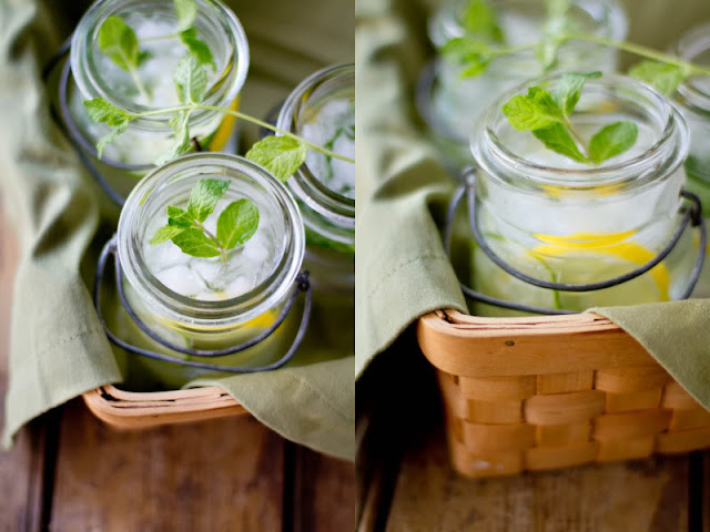 cucumber water to beat the heat this cucumber water can be used as a ...