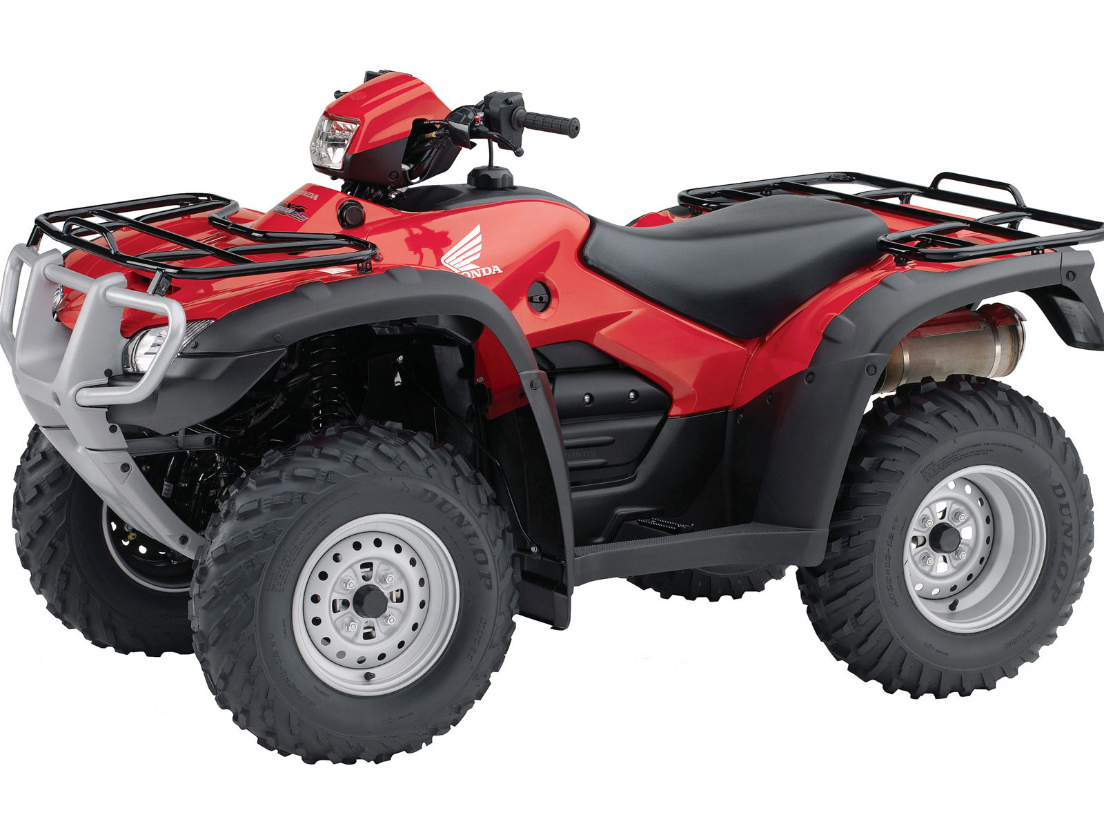 http://1.bp.blogspot.com/-v_7QCZANhv8/TtrgjGj0uPI/AAAAAAAAKDE/oujDIAjtTz8/s1600/2011-Honda-FourTrax-Foreman-4X4-ES-with-Power-Steering-TRX500FPE_atv-wallpapers_2.jpg