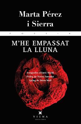 M'he empassat la lluna (Marta Pérez i Sierra)