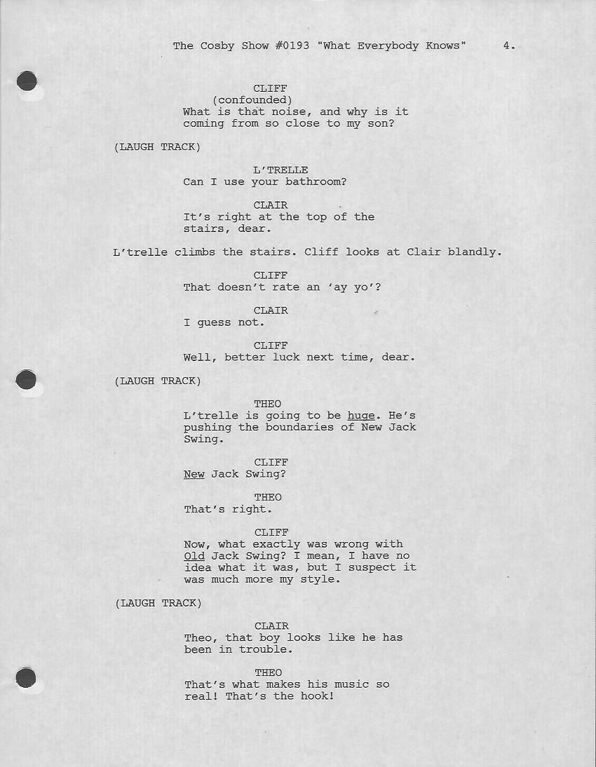 The Dark At The Top Of The Stairs Script Pdf