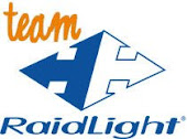 Raidligth Team