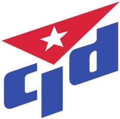Organización Politica Opositora Cubana