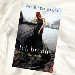 http://www.randomhouse.de/Buch/Ich-brenne-fuer-dich-Roman/Tahereh-Mafi/e383333.rhd