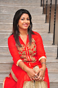Geethanjali glam pics-thumbnail-5