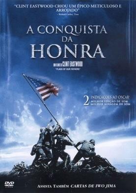 Assistir A Conquista da Honra Dublado Online – 2006
