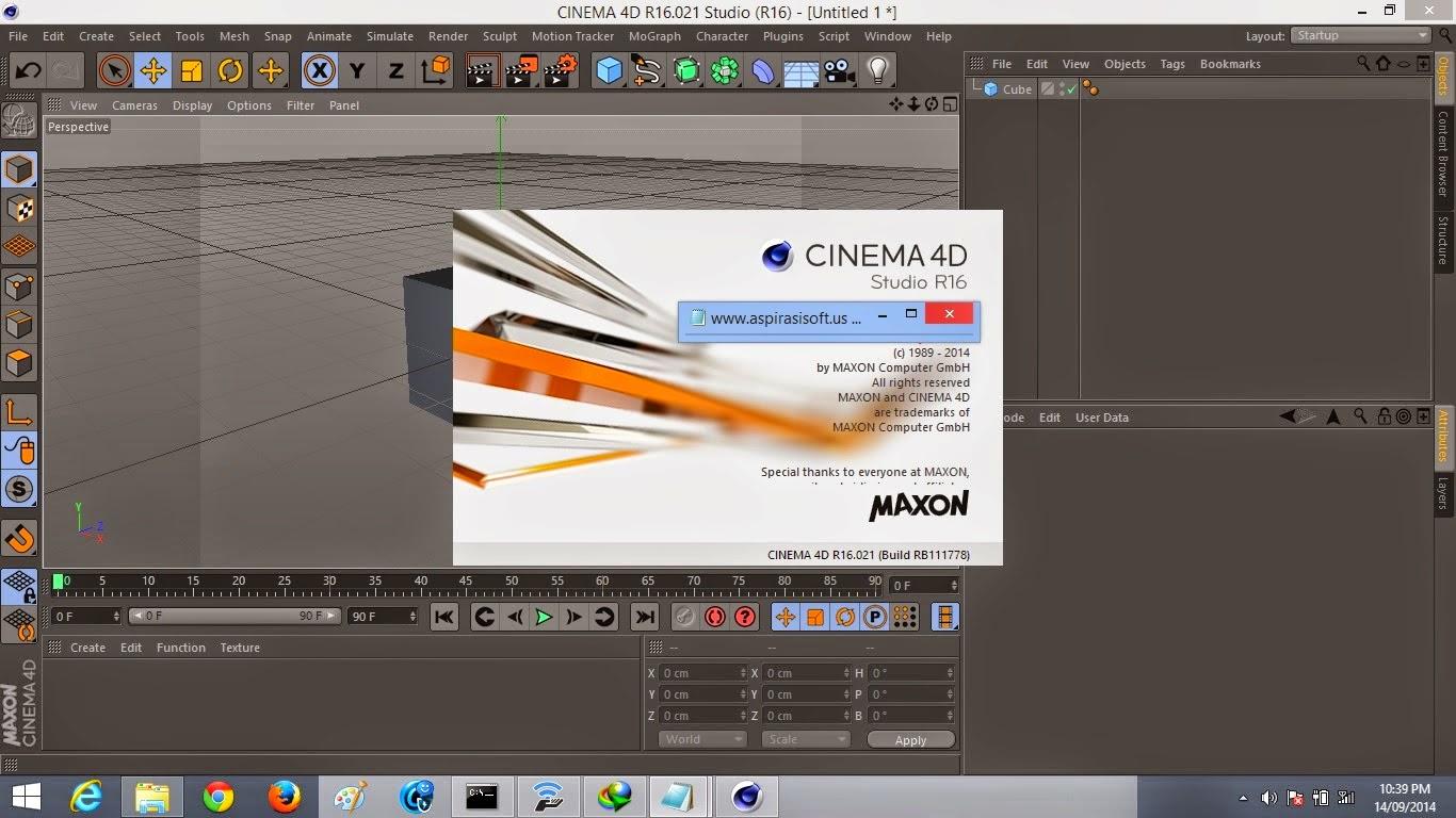 blender 2.68 plus pdf tutorials - wilfmerezom's blog
